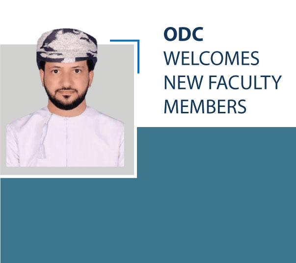 Dr Amur Al Sinaidi